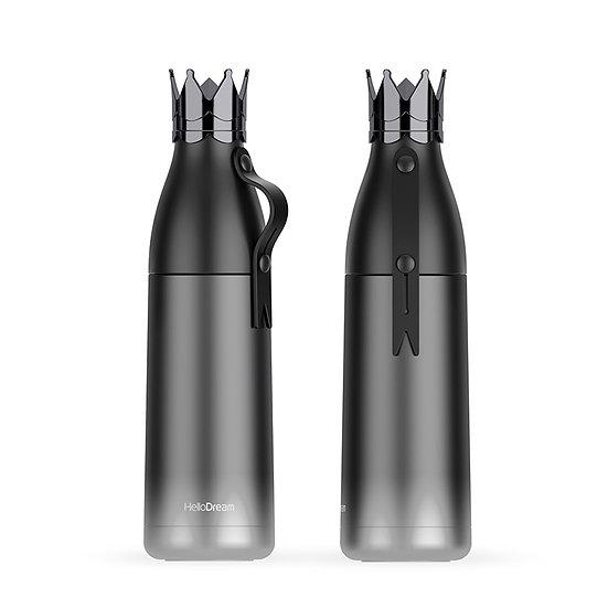 Fabulous Outdoor Water Bottle