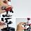 Thumbnail: Microscope