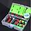 Thumbnail: Magnetic Kit