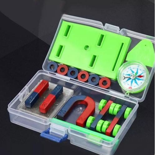 Magnetic Kit