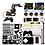Thumbnail: Robotic Arm