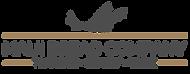 maui-bread-logo_cmyk.png
