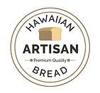 label-hawaiian-bread_cmyk.jpg