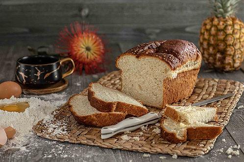Multi Grain Loaf
