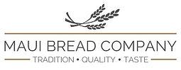 maui-bread-logo_cmyk.jpg