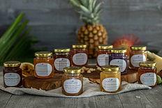 Maui Bread Company_best bakery_Maui_germ