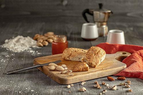 Almond Scone (2ea)