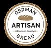 label-german-bread_cmyk.png