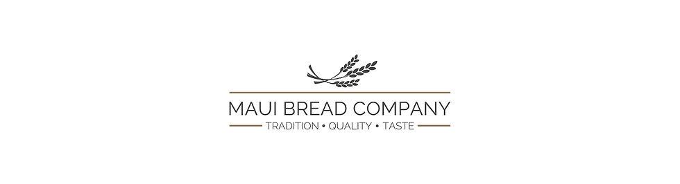20210605_Website_slider_maui-bread-logo_