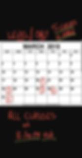 March 2019 NEW Schedule L1.jpg