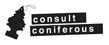 Consult_Coniferous