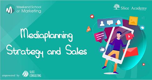 Mediaplanning and Sales.jpg