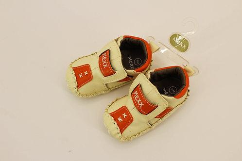 Կոշիկներ Մեքս