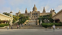 Spain Classic Tour