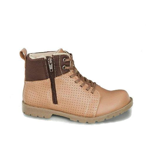 Ձմեռային կոշիկներ Բիբի