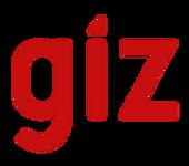 GIZ-ru.png
