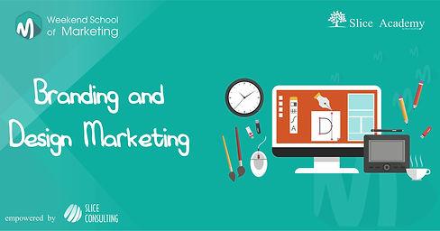Naming and design marketing.jpg