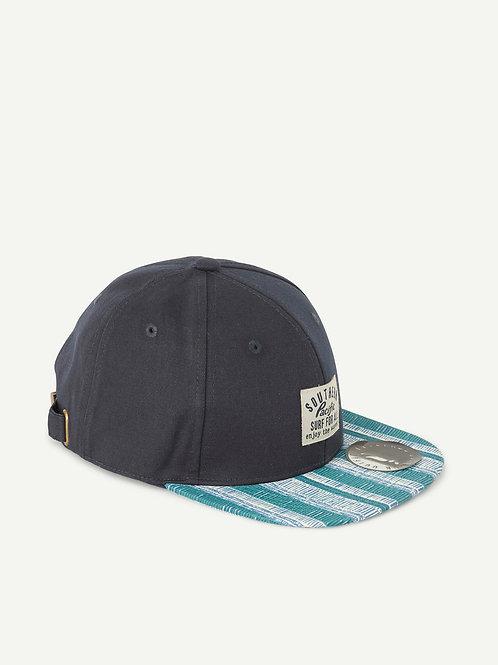 Գլխարկ Տապալոյ