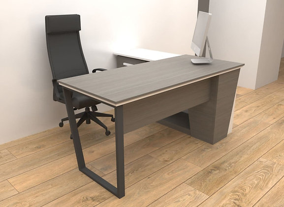 Գրասենյակային սեղան Comfort