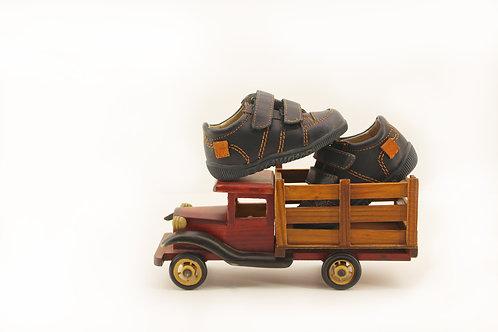 Կոշիկներ Footmates