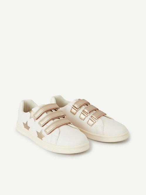 Կոշիկ Տապալոյ