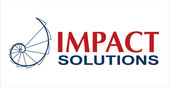 Impact solutions1.jpg