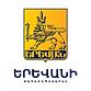 Yerevan.png