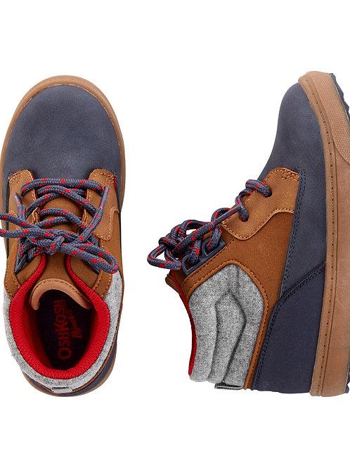 Կոշիկներ Օշկոշ