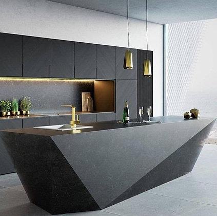Խոհանոցային կահույք Modern