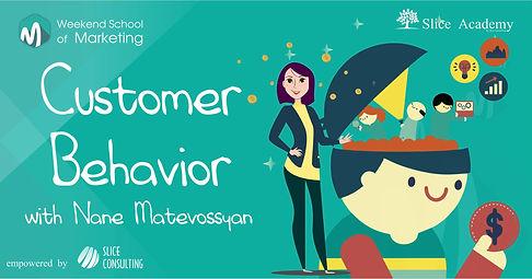 Customer behavior.jpg