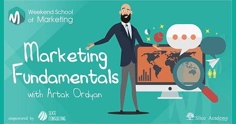 Marketing Fundamental2.jpg