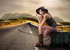 О чём надо помнить, отправляясь в путешествие