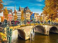 France-Belgium-Holand.jpg