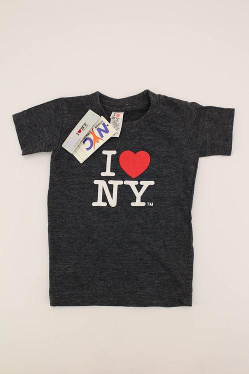Շապիկ I Love NY
