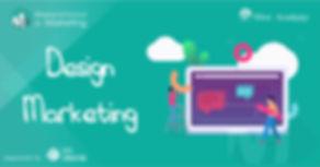 Design Marketing.jpg