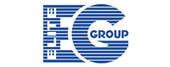 Elit Group.jpg
