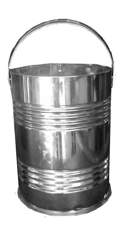 Bin bucket