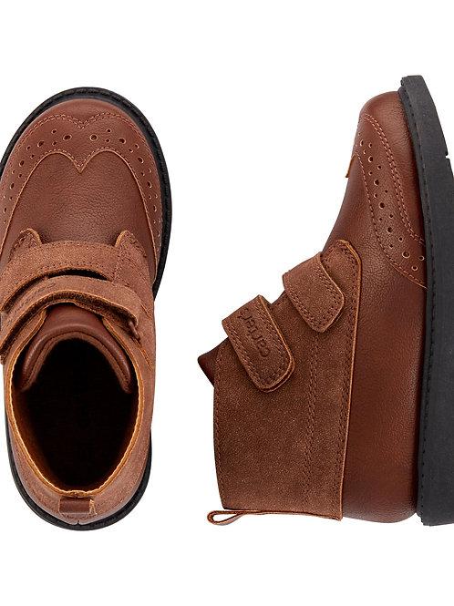 Կոշիկներ Քարթերս