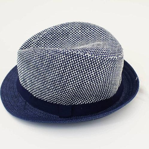 Գլխարկ C&A