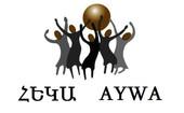 AYWA.jpg