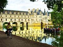 Europe Grand Tour