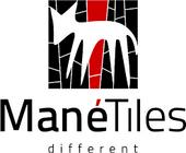 Mane Tiles.png