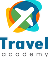 travel academy logo.png