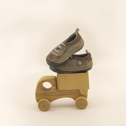 Կոշիկներ Trimfoot