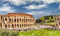 rome-colosseum-best-of-europe-day-11.jpg