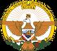 Coat_of_arms_of_Nagorno-Karabakh.svg_.pn
