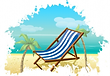 Summer-beach-background-vector.png