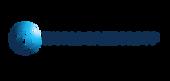 WBLOGO-ed_logo.png