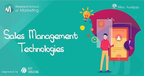 Sales Management Technoligies.jpg