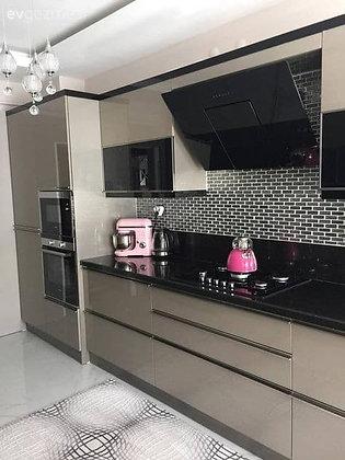 Խոհանոցային կահույք Glamour